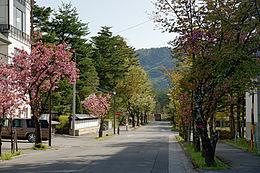 260px-Omachi_onsen-kyo02s3.jpg