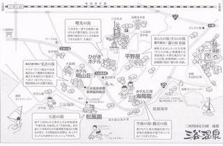 trymap02.jpg